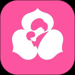 厦门妇幼Appv2.5.6 安卓版