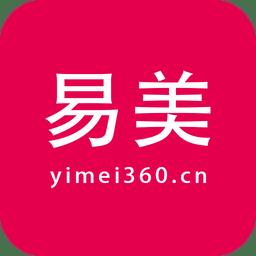 易美手机版v1.9.24 安卓版