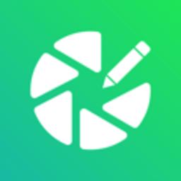 防折叠输入法官方版v1.1 安卓版