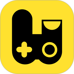 石器盒子最新版本v1.3.1 安卓版