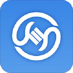 华能成长宝手机客户端 v5.4.6.786 安卓版
