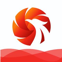 凤凰原油官方版 v1.0.0 安卓版