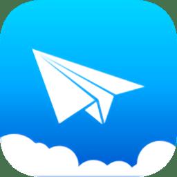 云派云手机app v3.3.0 安卓版
