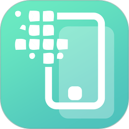 阿拇云手机app v1.1.277 安卓版