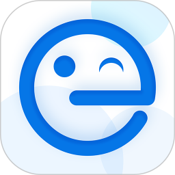 高中英语宝188bet备用网址 v2.0.0 安卓版