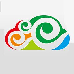 云手�C破解版 v4.0.5 安卓版