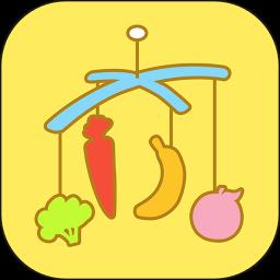 �o食���件 v1.4.0 安卓版