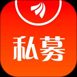 优优私募app v1.5 安卓版