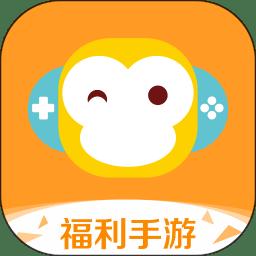 985手游盒子 v2.0.4 安卓版