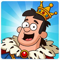 喧嚣的城堡幻想王国无限钻石版 v1.11.5 安卓版
