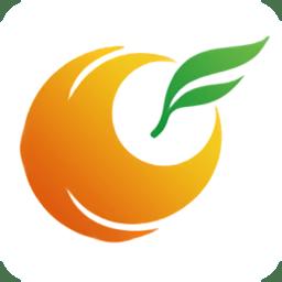 长汀论坛手机版v2.1.0 安卓版