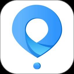 日事清app v6.20.0 安卓版