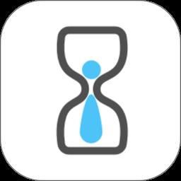 记忆碎片Appv2.1.2 安卓版