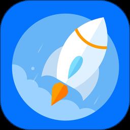 手机清理内存加速app v1009 安卓版