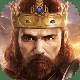 英雄之城2手机版 v1.0.8 安卓版