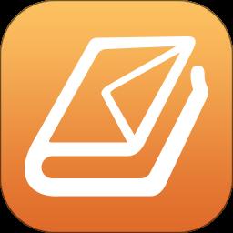 日阅通appv8.4.5 安卓版