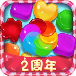宾果消消乐游戏 v4.7.1 安卓版