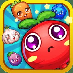 农场消消乐游戏v1.20.0 安卓官方版