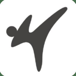 金牌小子Appv0.0.1 安卓版