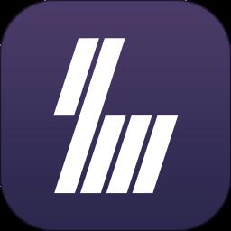 fitsleepapp v1.6.18 安卓版