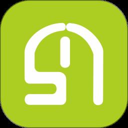 517新鲜网Appv2.2.65 安卓