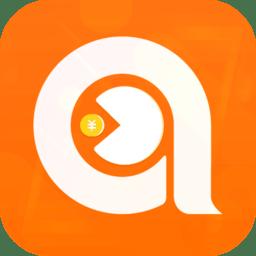 ����杞�杞�app v2.1.0.8 瀹������扮��