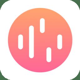 心理fm客户端 v5.3.5 安卓版