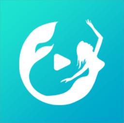 人鱼部落直播appv3.0.7 安卓
