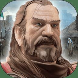 部落战争内购破解版 v2.28.0 安卓版