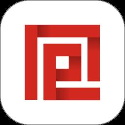 包大师appv1.5.1 安卓最新版