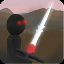 火柴人城堡战争无限版 v1.1.6 安卓版