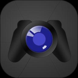 手游录屏助手 v1.0.2 安卓版