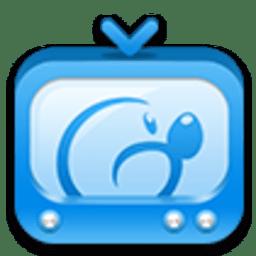 淘米视频播放器 v1.0.1 安卓版
