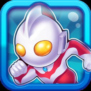热血奥特超人格斗破解版 v1.1.26 安卓版