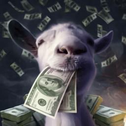 模拟山羊收获日中文破解版 v1.0 安卓版