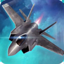 空中斗士手机版v1.1 安卓版