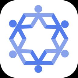 晶彩智服Appv2.8.0 安卓版