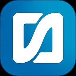 天津银行手机客户端 v4.0.3 安卓版