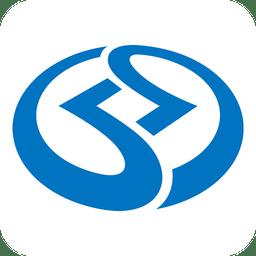 邯郸银行app v4.0.16 安卓版