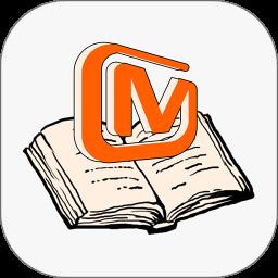芒果悦读app v2.0.4 安卓版