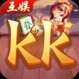 kk麻将手游 v1.0.7 安卓版