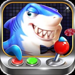 大嘴捕鱼手游 v1.5.74 安卓版