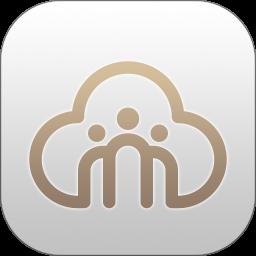 掌上佳音Appv3.2.78 安卓版