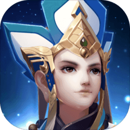创造妖灵妖手游 v4.3.0 安卓版
