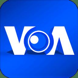 voa新闻网 v1.0 安卓官方版