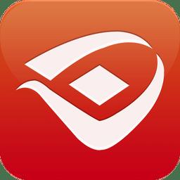 德州银行app v4.2.4 安卓版