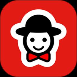 美景听听appv5.0.1 龙8国际注册