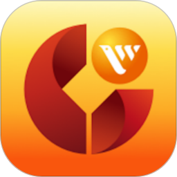 莱商银行手机银行 v5.0.0 安卓版
