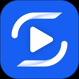 迅捷视频转换器手机版v1.1.3 龙8国际注册