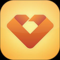 广东农村信用社appv2.6.4 安卓版